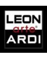 Leonardi Roberto